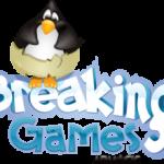 breaking-games-logo-300x220