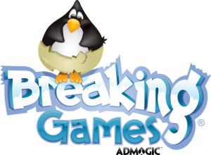 breaking-games-logo-300x220