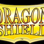 dragonshieldlogo