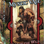 mystic-vale-vale-of-the-wild-3d-box