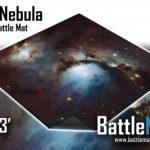 Blue-Nebula-Rubber-Battle-Mat-e1495114853650