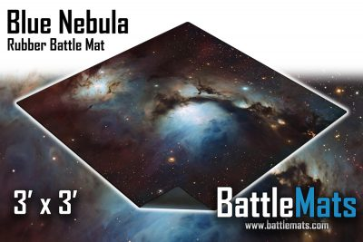 Blue-Nebula-Rubber-Battle-Mat-e1495114853650