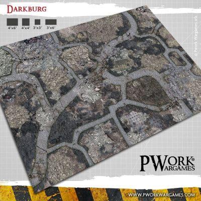 Darkburg-e1493898580872