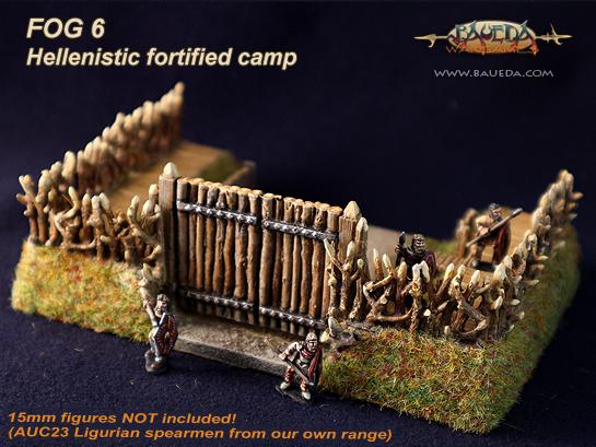 Fort-1