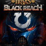 Heroes-of-Black-Reach