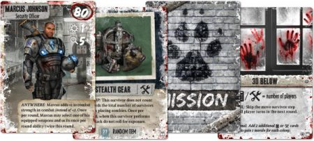 PH1002-Preview_Components-Cards