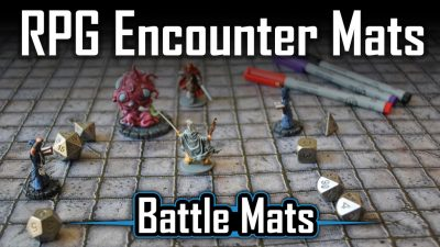 RPG-Encounter-Mats-e1495714920953
