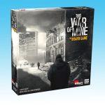 This_War_of_Mine-300x300