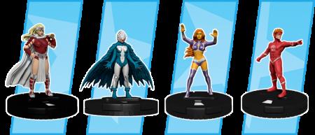 WonderWoman-FiguresShot-1