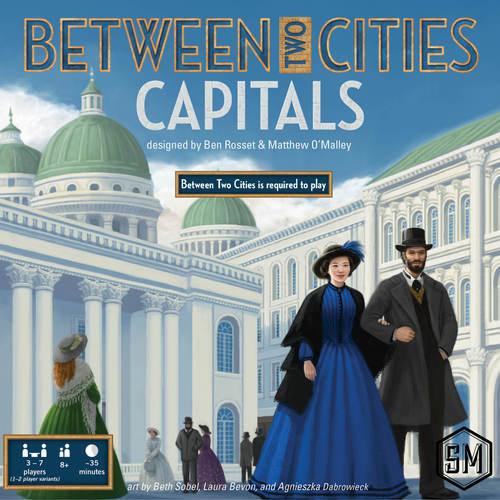 btc-capitals
