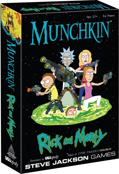 rickandmorty_mu_3dbt_web