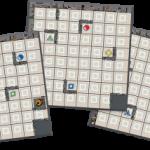 zm2001-board-spread_orig-e1495197224391