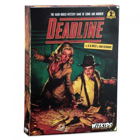 72928_Deadline1