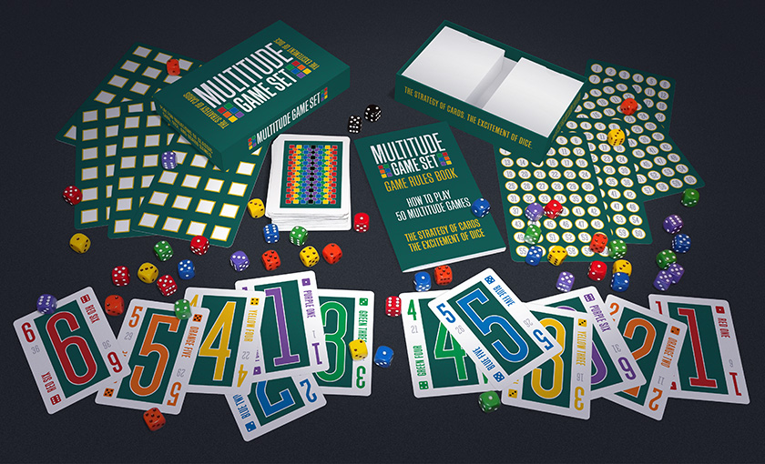 Multitude Game Set main 840 (06-10-17-12-52-57)