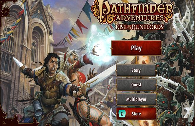 Pathfinder-Adventures1