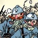 The-Grizzled