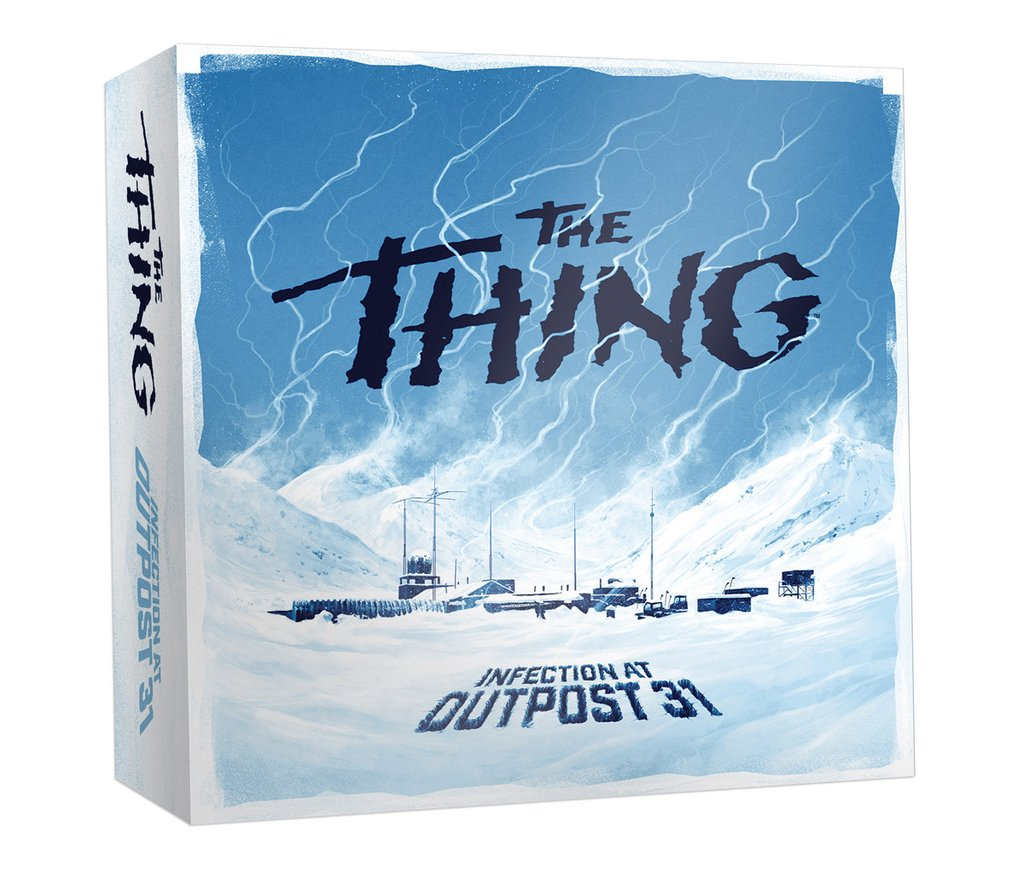 TheThing-3dbt-_cropped_1024x1024