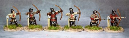 l14thc-heavy-longbowmen