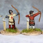 l14thc-medium-longbowmen