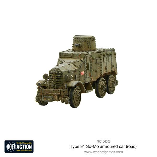 405106003-Type-91-So-Mo-armoured-car-road-01