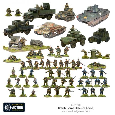 409911008-British-Home-Defence-Force