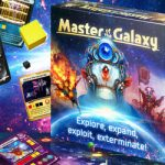 610x250-master_of_the_galaxy-610x250