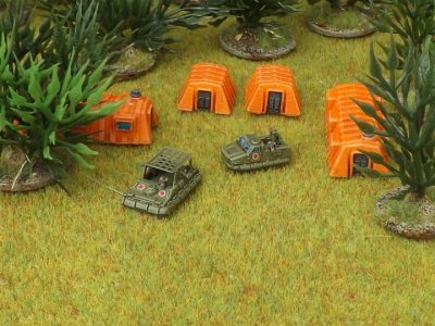 Combat-Cars-e1499443117205