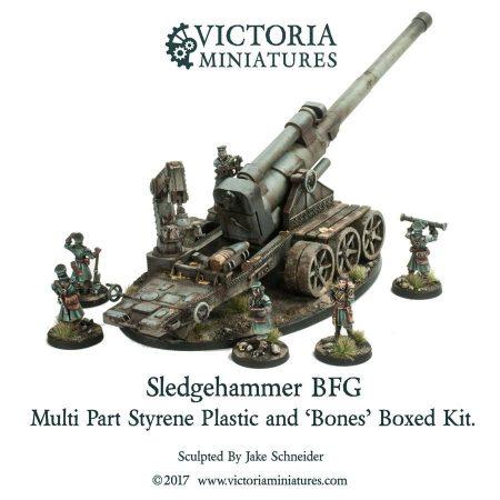Sledgehammer-e1501260527424