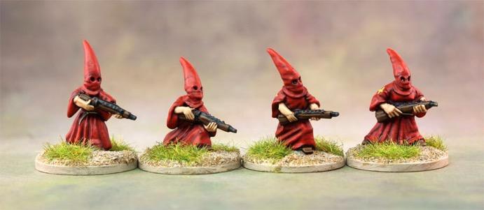 purgator-rifles