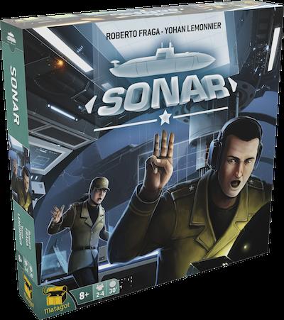 sonar_family