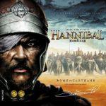 360x_Phalanx-Hannibal-300x300