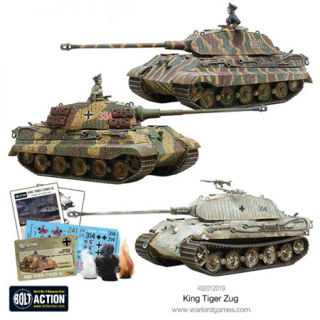 402012019-King-Tiger-Zug-01