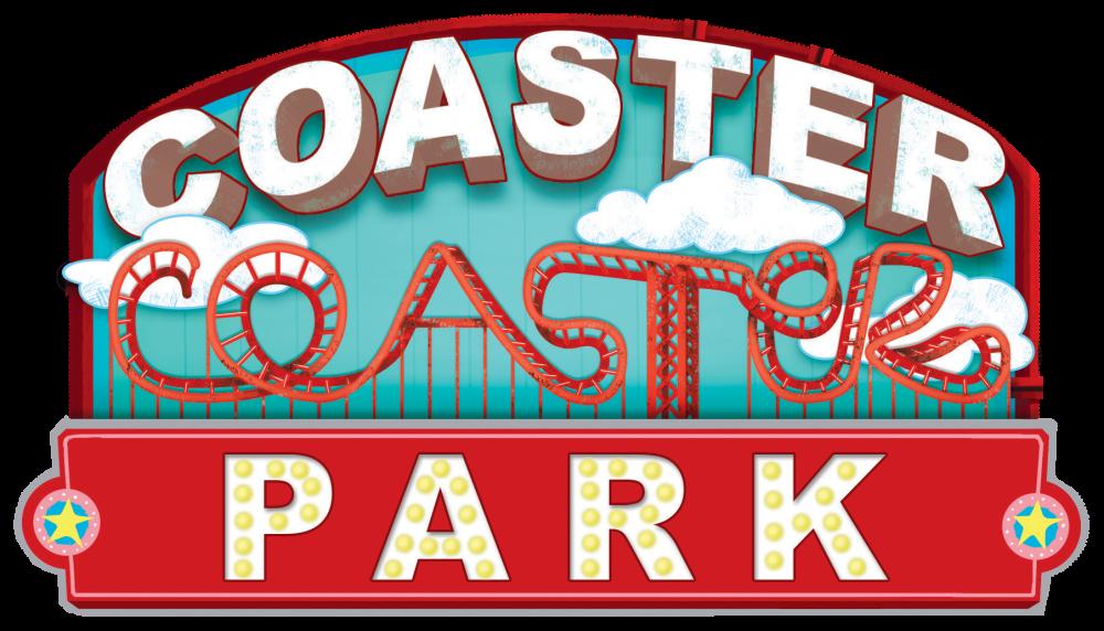 Coaster-Park-e1503489642216