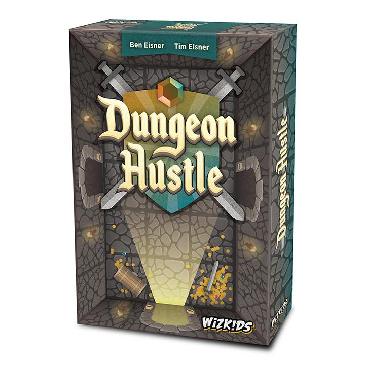 DungeonHustle-FrontMock (1)