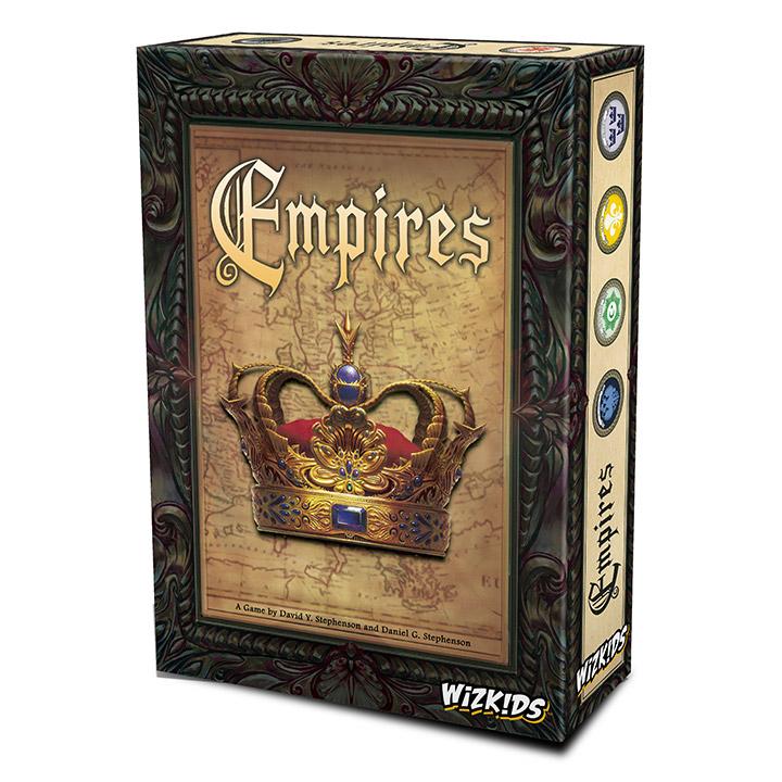 Empires-FrontMock
