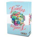 Favelas-FrontMock