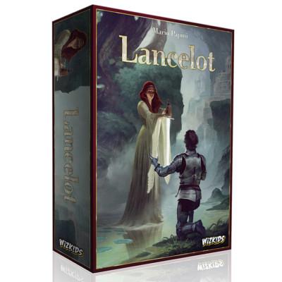 Lancelot_mockbox-400x400