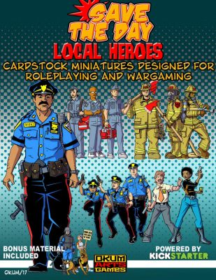 Local-Heroes-e1502463941500