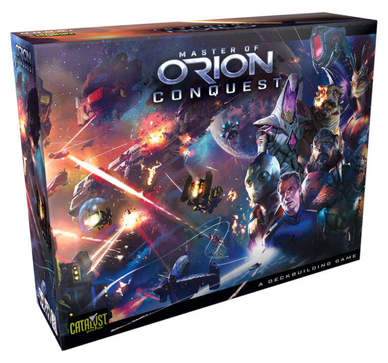 Master-of-Orion-Conquest-Box-Render-Sm-8-10a-768x720