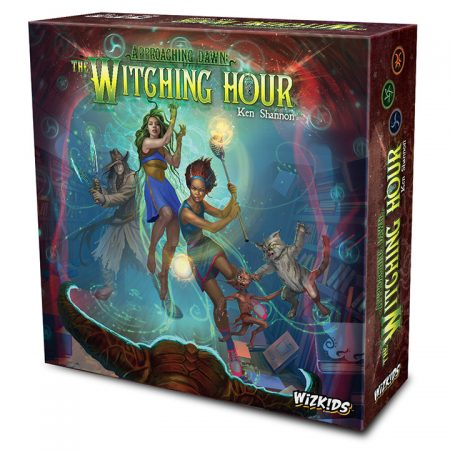 WitchingHour-MockPackagingFRONT