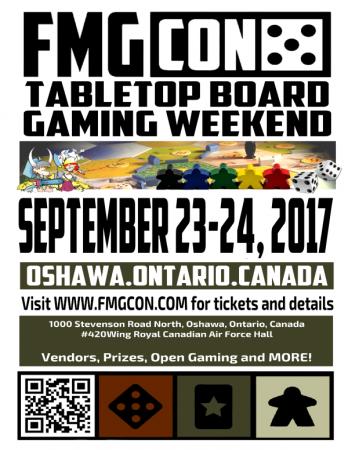 FMGCon2017 Poster - Full Color - Details - 600x766