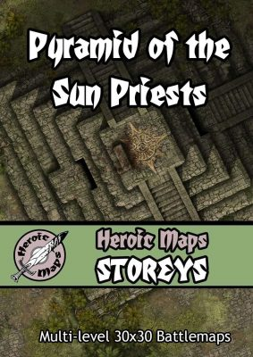 Pyramid-of-the-Sun-Priests-e1505745212621