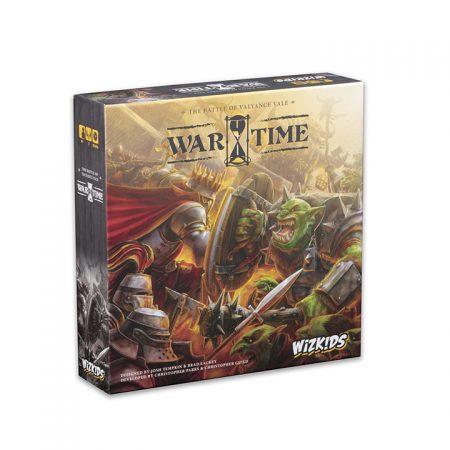 72810-War-Time1