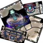 New Starfleet Deck Tiles Available from Modiphious