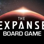 TheExpanseBoardgame-Article-1