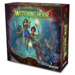 WitchingHour-MockPackagingFRONT-400x400