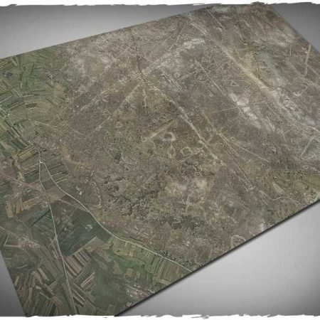 aerial-game-gaming-mat-playmat-blood-red-skies-4x6-600x600