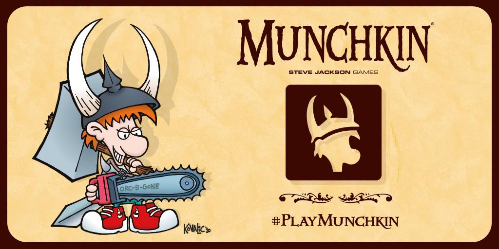munchkin-twitter