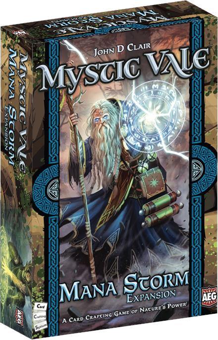 mystic-vale-mana-storm-3d-box