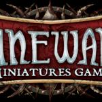 rwm01_logo